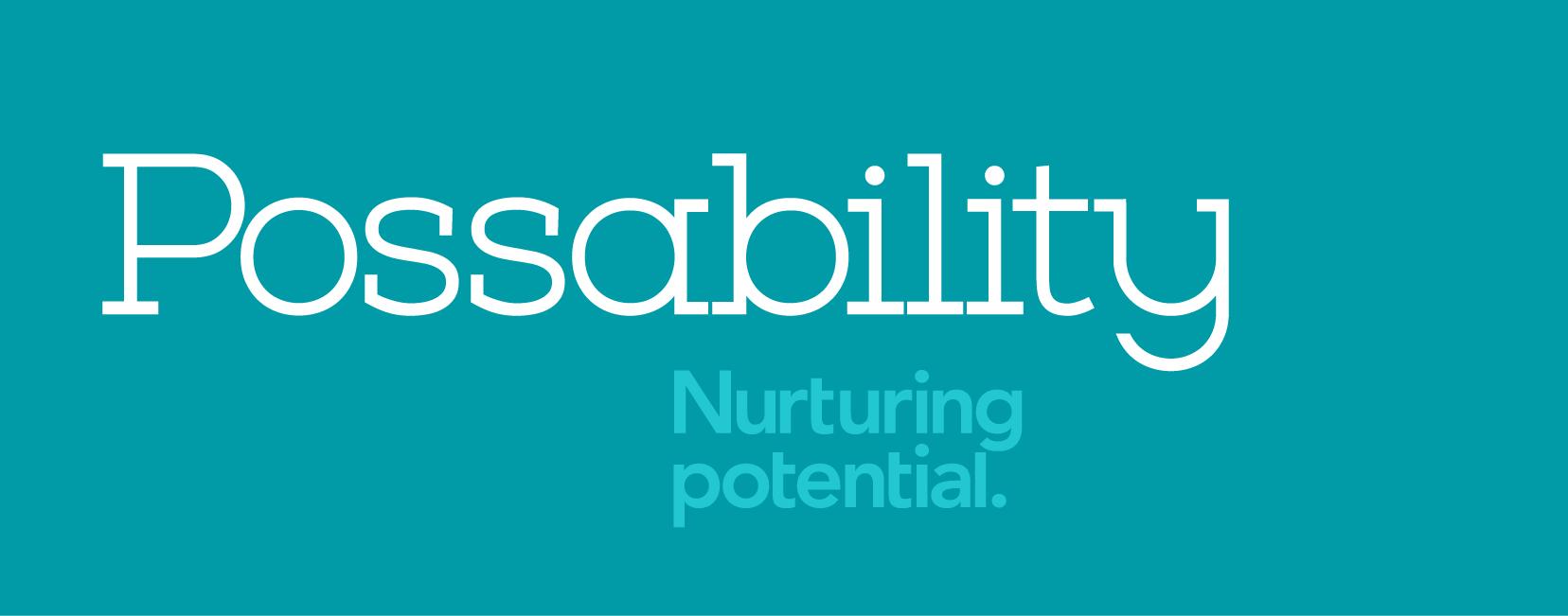 Possability