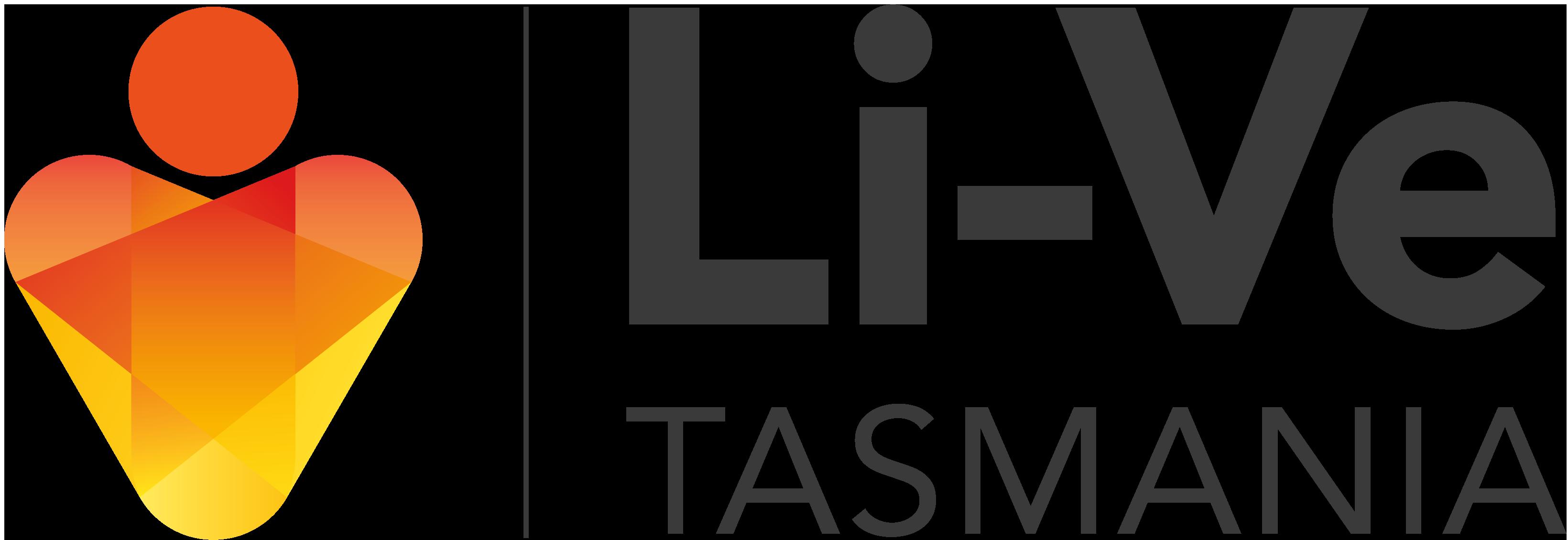 Li-Ve Tasmania
