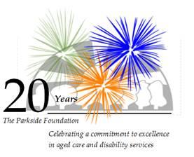 Parkside Foundation