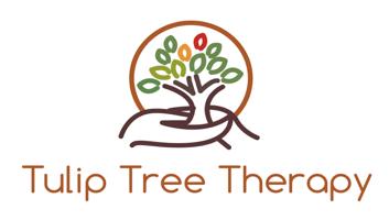 Tulip Tree Therapies